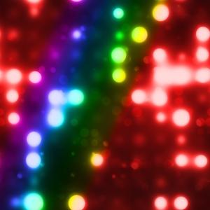 River of light by webtreats